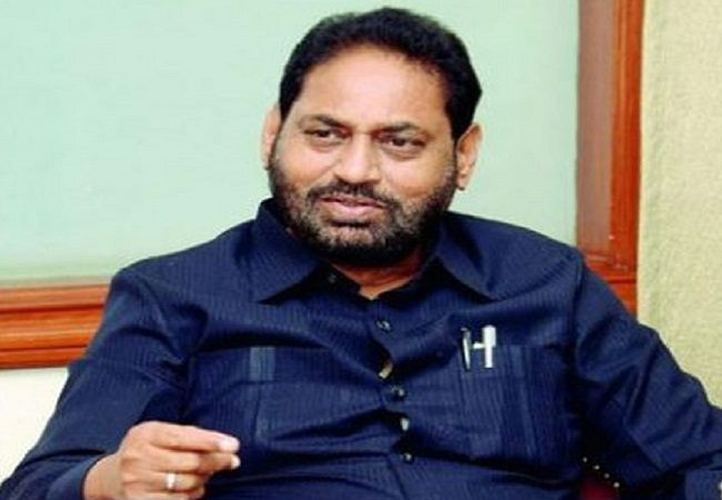 4 out of 27 power generation units currently shut in Maharashtra, says Nitin Raut